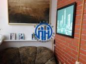 Квартиры,  Московская область Малаховка, цена 6 250 000 рублей, Фото