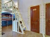 Квартиры,  Санкт-Петербург Площадь восстания, цена 10 000 рублей/мес., Фото