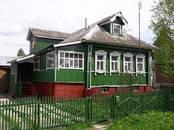 Дома, хозяйства,  Владимирская область Другое, цена 1 800 000 рублей, Фото