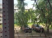 Квартиры,  Владимирская область Александров, цена 2 850 000 рублей, Фото