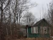 Дома, хозяйства,  Владимирская область Александров, цена 150 000 рублей, Фото
