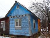 Дома, хозяйства,  Владимирская область Другое, цена 280 000 рублей, Фото