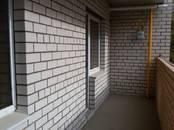 Квартиры,  Владимирская область Александров, цена 2 400 000 рублей, Фото