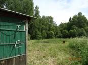 Земля и участки,  Владимирская область Другое, цена 1 000 000 рублей, Фото