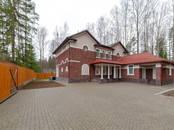 Дома, хозяйства,  Санкт-Петербург Другое, цена 130 000 000 рублей, Фото