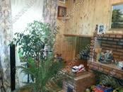 Дачи и огороды,  Московская область Пятницкое ш., цена 4 300 000 рублей, Фото