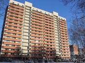 Квартиры,  Новосибирская область Бердск, цена 1 860 000 рублей, Фото