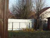 Дома, хозяйства,  Владимирская область Александров, цена 2 500 000 рублей, Фото