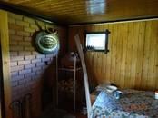 Дома, хозяйства,  Владимирская область Другое, цена 2 990 000 рублей, Фото