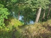 Дома, хозяйства,  Владимирская область Другое, цена 5 300 000 рублей, Фото