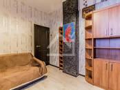 Квартиры,  Москва Бауманская, цена 90 000 рублей/мес., Фото