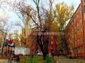 Квартиры,  Москва Электрозаводская, цена 8 400 000 рублей, Фото