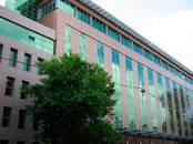 Офисы,  Москва Автозаводская, цена 136 000 рублей/мес., Фото