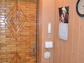 Квартиры,  Краснодарский край Краснодар, цена 4 320 000 рублей, Фото