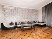 Дома, хозяйства,  Краснодарский край Краснодар, цена 13 450 000 рублей, Фото