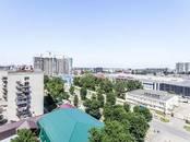 Квартиры,  Краснодарский край Краснодар, цена 3 630 000 рублей, Фото