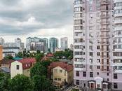 Квартиры,  Краснодарский край Краснодар, цена 13 800 001 рублей, Фото
