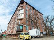 Квартиры,  Краснодарский край Краснодар, цена 1 270 000 рублей, Фото