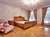Квартиры,  Краснодарский край Краснодар, цена 30 500 000 рублей, Фото