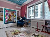 Квартиры,  Краснодарский край Краснодар, цена 30 000 000 рублей, Фото