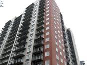 Квартиры,  Москва Бульвар Дмитрия Донского, цена 14 982 100 рублей, Фото