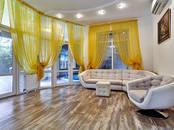 Дома, хозяйства,  Краснодарский край Краснодар, цена 21 800 000 рублей, Фото