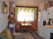 Квартиры,  Краснодарский край Краснодар, цена 1 640 000 рублей, Фото