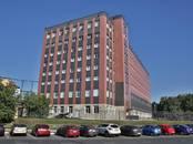 Офисы,  Москва Тульская, цена 416 000 рублей/мес., Фото