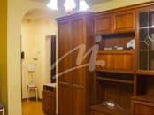Квартиры,  Москва Кунцевская, цена 6 300 000 рублей, Фото