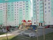 Квартиры,  Новосибирская область Новосибирск, цена 1 535 000 рублей, Фото