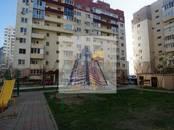 Квартиры,  Краснодарский край Новороссийск, цена 3 250 000 рублей, Фото