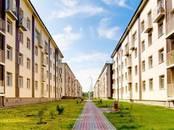 Квартиры,  Новосибирская область Новосибирск, цена 899 000 рублей, Фото