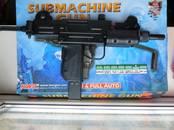 Спорт, активный отдых Спортивная стрельба, цена 4 500 рублей, Фото