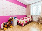 Квартиры,  Новосибирская область Новосибирск, цена 2 955 000 рублей, Фото