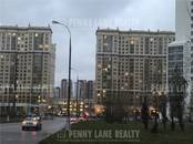 Здания и комплексы,  Москва Университет, цена 76 910 574 рублей, Фото