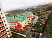 Квартиры,  Рязанская область Рязань, цена 1 590 000 рублей, Фото