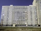 Квартиры,  Свердловскаяобласть Екатеринбург, цена 2 380 000 рублей, Фото