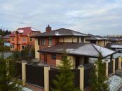 Дома, хозяйства,  Московская область Одинцовский район, цена 29 700 000 рублей, Фото