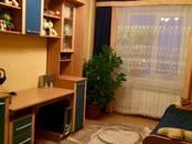 Квартиры,  Новосибирская область Новосибирск, цена 2 549 000 рублей, Фото