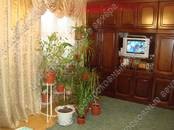 Дачи и огороды,  Московская область Каширское ш., цена 4 600 000 рублей, Фото