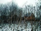 Земля и участки,  Московская область Калужское ш., цена 7 300 000 рублей, Фото