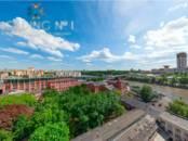 Офисы,  Москва Воробьевы горы, цена 173 000 рублей/мес., Фото