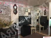Квартиры,  Краснодарский край Краснодар, цена 2 099 000 рублей, Фото