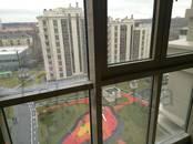 Квартиры,  Москва Измайловская, цена 21 500 000 рублей, Фото