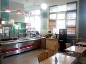 Офисы,  Москва Авиамоторная, цена 300 000 рублей/мес., Фото