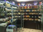 Офисы,  Москва Войковская, цена 5 900 000 рублей, Фото