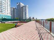 Квартиры,  Краснодарский край Краснодар, цена 12 990 000 рублей, Фото