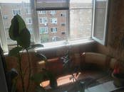 Квартиры,  Республика Адыгея Тахтамукай, цена 2 650 000 рублей, Фото