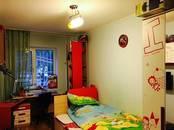 Квартиры,  Краснодарский край Краснодар, цена 2 626 000 рублей, Фото