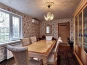Дома, хозяйства,  Краснодарский край Краснодар, цена 18 500 000 рублей, Фото